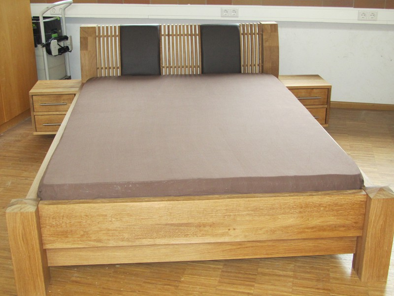 schreinerinnung aichach friedberg die gute form gesellenst cke 2014. Black Bedroom Furniture Sets. Home Design Ideas