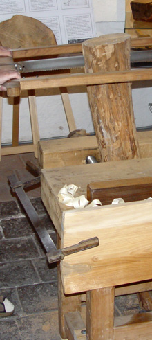 schreinerinnung aichach friedberg die gute form gesellenst cke 2012. Black Bedroom Furniture Sets. Home Design Ideas
